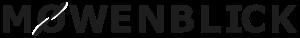 MöwenBlick Logo