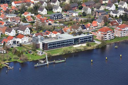 Seefahrtschule Elsfleth