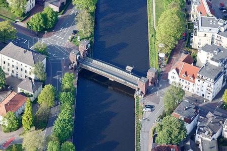 Cäcilienbrücke