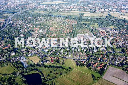 Dachsweg