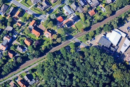 Bürgerbuschweg