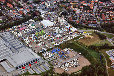 Kramermarkt 2015