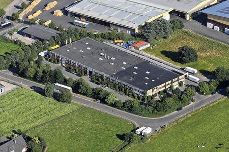 Berendsen GmbH