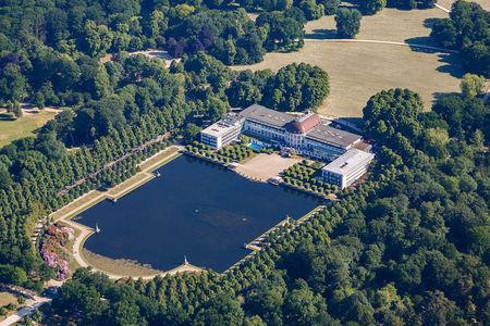Parkhotel Hollersee