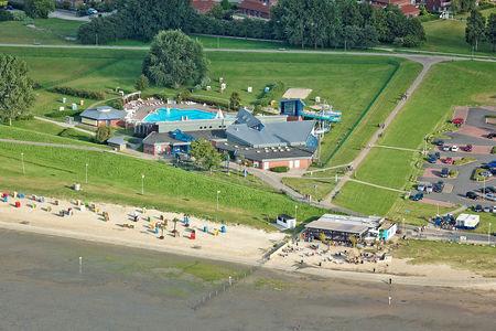 Nordeseebad