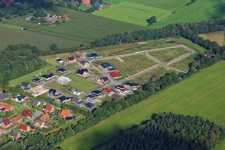 Wohngebiet Am Lehmsen II