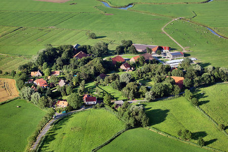 Runddorf
