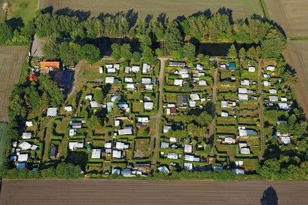 Campingplatz Tannenhof