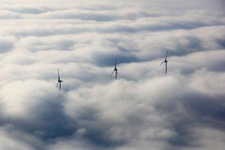 Luftaufnahme Drentwede