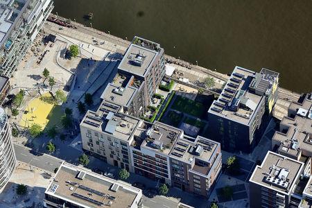 Luftaufnahme Vasco-da-Gama-Platz