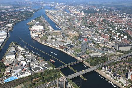 Weserbrücken