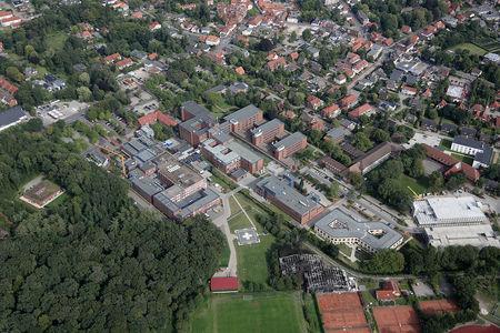 Ammerland Klinik