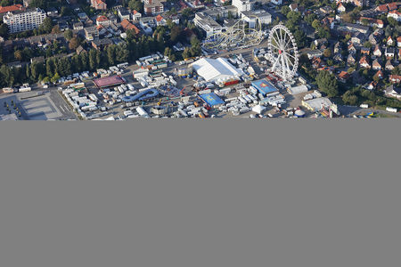 Kramermarkt