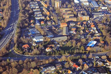 Schagenweg