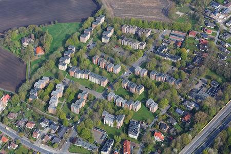 Käthe-Kollwitz Straße