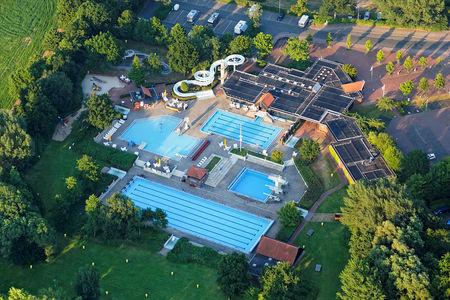 Badepark Zwischenahn