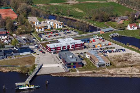 Maritime Hochschule