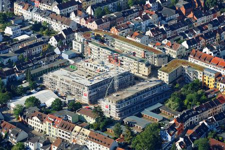 Bruchstraße