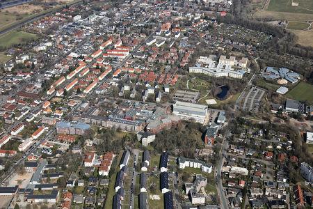 flohmarkt weser ems halle oldenburg