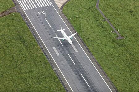 Landung Germania