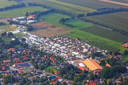 Landtagenord 2015