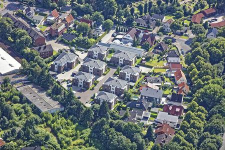 Hermann-Oncken-Weg