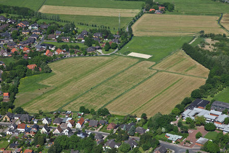 Bauernweg