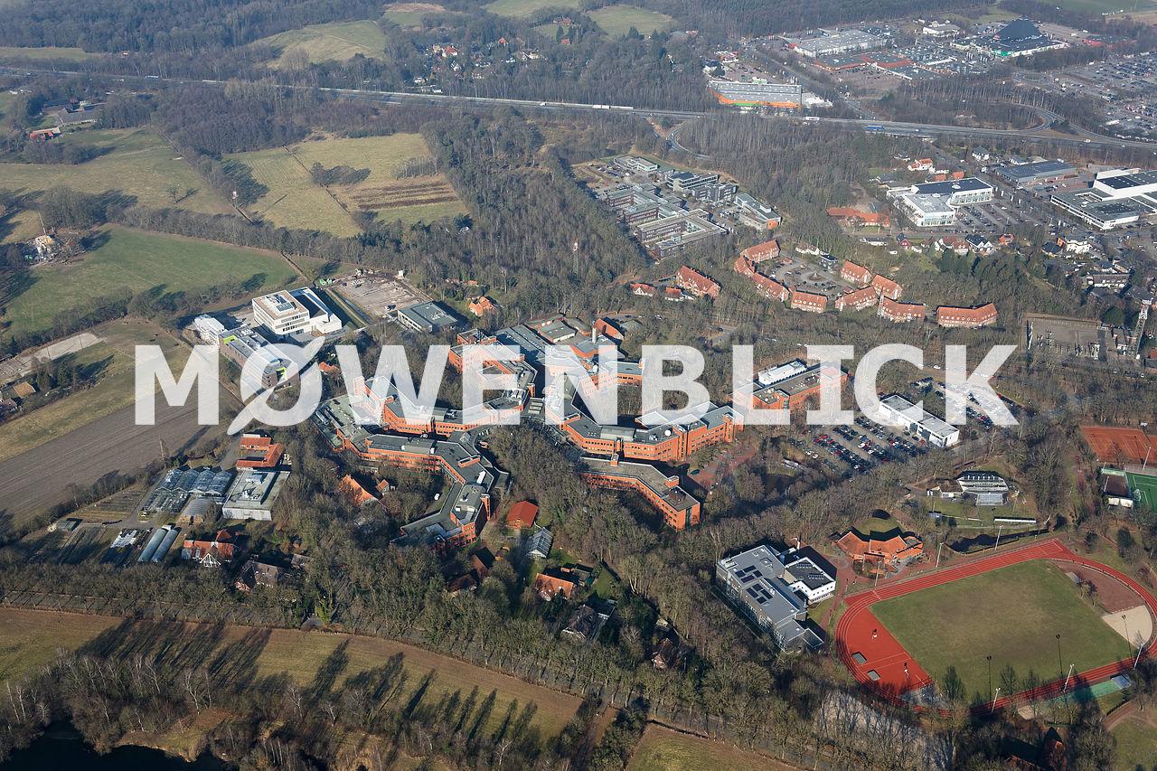 Wechloy Oldenburg