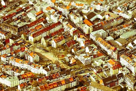 Steintorviertel