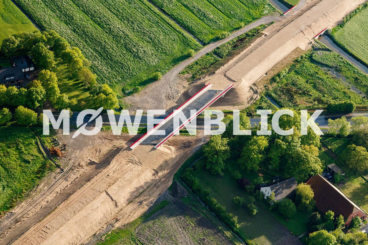 B212neu Brücke Luftbild