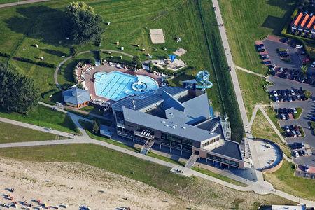Kurverwaltung Nordseebad Dangast