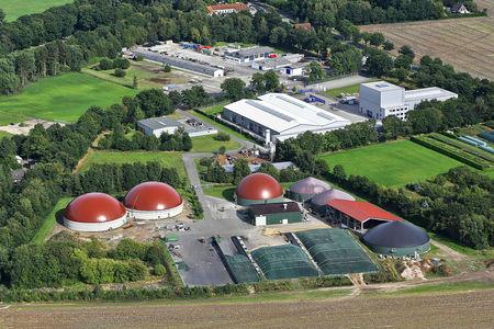 Ocholterfeld
