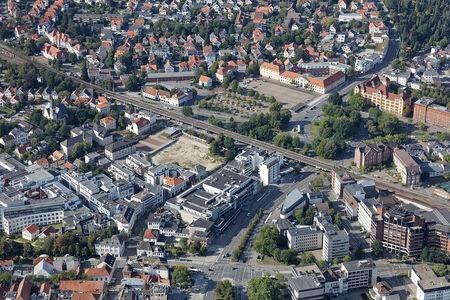 Finanzamt Oldenburg