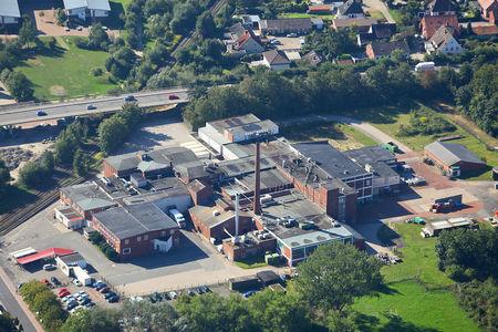 Pieper-Fabrik