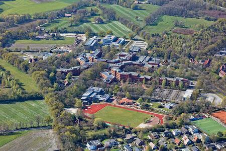 Campus Wech